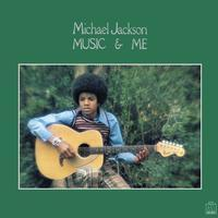 JACKSON MICHAEL - MUSIC AND ME