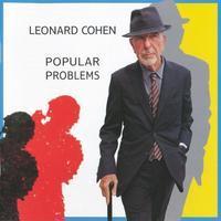 COHEN LEONARD - POPULAR PROBLEMS