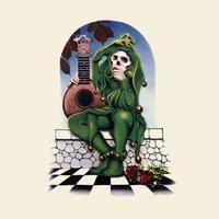 GRATEFUL DEAD - GRATEFUL DEAD RECORDS COLLECTION