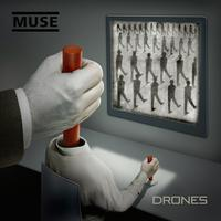 MUSE - DRONES