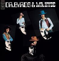 BYRDS - DR. BYRDS & MR.HYDE
