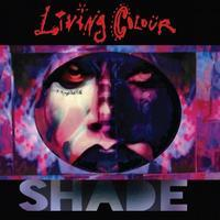 LIVING COLOUR - SHADE / COLORED