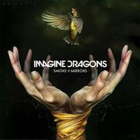 IMAGINE DRAGONS - SMOKE