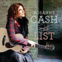CASH ROSANNE - LIST