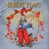 PLANT ROBERT - BAND OF JOY