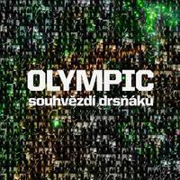 OLYMPIC - SOUHVĚZDÍ DRSŇÁKŮ