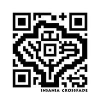 INSANIA - CROSSFADE