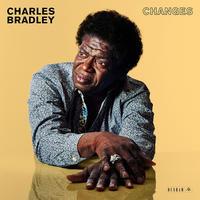 BRADLEY CHARLES - CHANGES