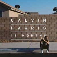 HARRIS CALVIN - 18 MONTHS