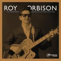 ORBISON ROY - MONUMENT SINGLES COLLECTION (1960-1964)
