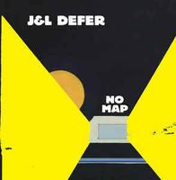 J&L DEFER - NO MAP
