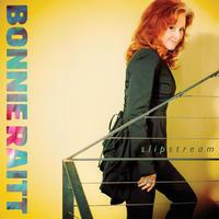 RAITT BONNIE - SLIPSTREAM