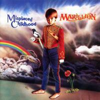 MARILLION - MISPLACEDCHILDHOOD/ DELUXEEDITION