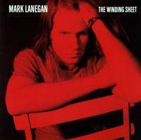 LANEGAN MARK - WINDING SHEET