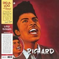 LITTLE RICHARD - VOLUME 2