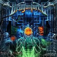 DRAGONFORCE - MAXIMUM OVERLOAD