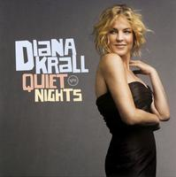 KRALL DIANA - QUIET NIGHTS