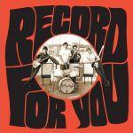 PLAYERS - RECORD FOR YOU