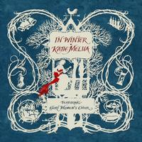MELUA KATIE - IN WINTER