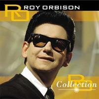 ORBISON ROY - COLLECTION