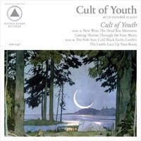 CULT OF YOUTH - CULT OF YOUTH
