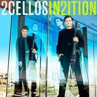 2 CELLOS - IN2ITION