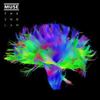 MUSE - 2ND LOW