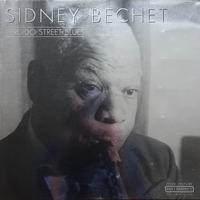 BECHET SIDNEY - PERDIDO STREET BLUES