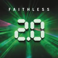 FAITHLESS - 2.0