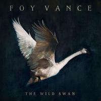 FOY VANCE - WILD SWAN