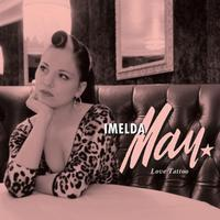 MAY IMELDA - LOVE TATTOO