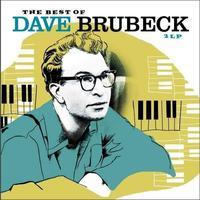BRUBECK DAVE - BEST OF