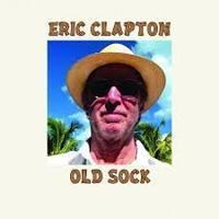 CLAPTON ERIC - OLD SOCK