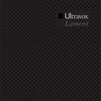 ULTRAVOX - LAMENT 2LP