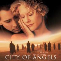 OST - CITY OF ANGELS / BROWN VINYL