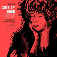 HORN SHIRLEY - SOFTLY