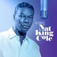 COLE NAT KING - ULTIMATE NAT KING COLE