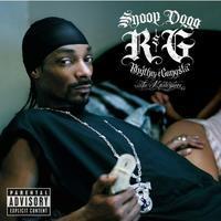 SNOOP DOGG - R & G (RHYTHM & GANGSTA): THE MASTERPIECE