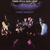 CROSBY, STILLS, NASH & YOUNG - 4 WAY STREET 4 WAY STREET (EXPANDED EDITION) / RSD