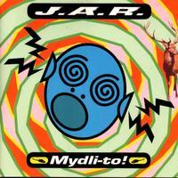 J.A.R. - MYDLI-TO!