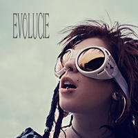 CD LUCIE - EVOLUCIE