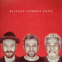 BLICHER MICHAEL / DAN HEMMER / STEVE GADD - OMARA