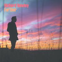 HAWLEY RICHARD - FURTHER