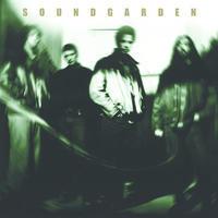 SOUNDGARDEN - A-SIDES / RSD