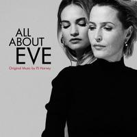 HARVEY PJ - ALL ABOUT EVE