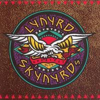 LYNYRD SKYNYRD - SKYNYRD'S INNYRDS: THEIR GREATEST HITS,