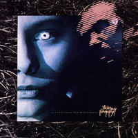 SKINNY PUPPY - CLEANSE FLOD AND MANIPULATE
