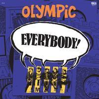 OLYMPIC - EVERYBODY!