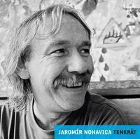 MC NOHAVICA JAROMÍR - TENKRÁT