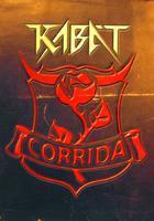 MC KABÁT - CORRIDA